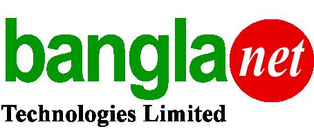 Banglanet